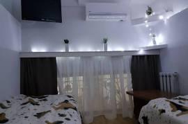 საოჯახო სასტუმრო