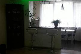 Apartment for sale, Old building, Vera