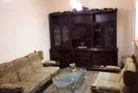 Продается квартира, Старое здание, Диди Дигоми