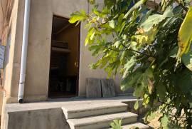 ქირავდება ბინა, ძველი აშენებული, ვაზისუბანი