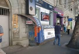 For Rent, Shopping Property, saburtalo