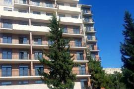 Apartment for sale, New building, Temqa