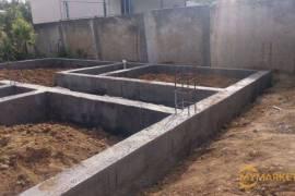 სამშენებლო და სარემონტო პროდუქცია, სამშენებლო მასალები, საკარკასე-საყალიბე აღჭურვილობა და ხის მასალა
