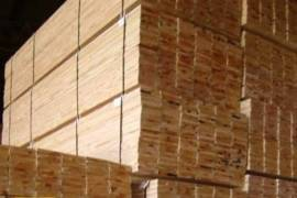 Building and repair materials, Decor, Wood materials and surfaces