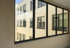სამშენებლო და სარემონტო მომსახურება, კარ-ფანჯარა, ჟალუზები