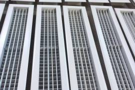 Construction and repair services, Heating, air conditioning, ventilation