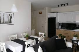 Apartment for sale, New building, Digomi