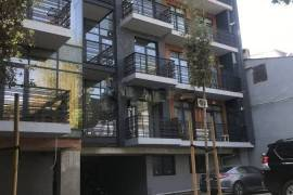 Apartment for sale, New building, Chugureti