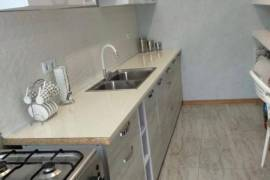 Apartment for sale, New building, Ortachala