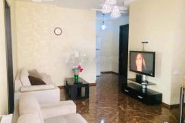Daily Apartment Rent, New building, Didube