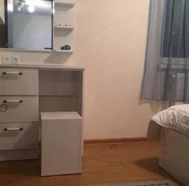 Ипотека квартиры, Новостройка, vake
