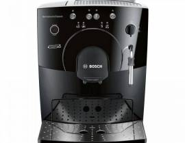 Home Appliance, Coffee machines