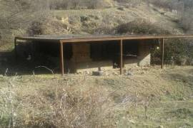Land For Sale, Avchala