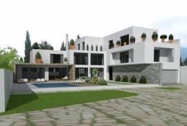 სამშენებლო და სარემონტო მომსახურება, არქიტექტურა