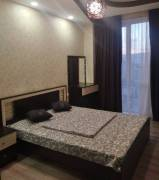 Daily Apartment Rent, New building, Mukhiani