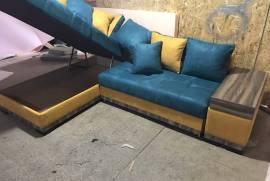 Мебель, Диван, кресло, Диван угловой