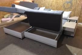 Furniture, Sofa, armchair, Sofa Corner