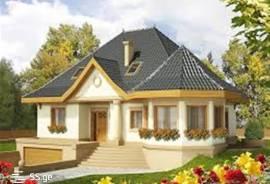 Ипотека дома, saburtalo