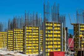საკარკასე-საყალიბე აღჭურვილობა და ხის მასალა, სამშენებლო მასალები, სამშენებლო და სარემონტო პროდუქცია, საყალიბე სხვა აქსესუარები