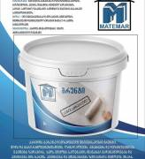 Building and repair materials, Building Materials, Construction fluids and solutions, Construction ground