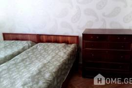 For Rent, Old building, Nutsubidze plateau