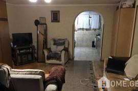 Продается Дом, Санзона