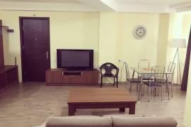 House For Rent, Bakuriani