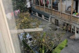 Apartment for sale, Chugureti