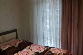 Daily Apartment Rent, New building, Didi digomi