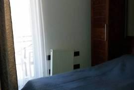 სასტუმრო, ბაკურიანი