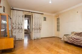 Продается квартира, Вера