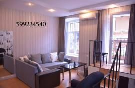 Daily Apartment Rent, Vera