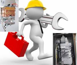 Construction and repair services, Other