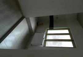 Продается квартира, Старое здание, Сололаки