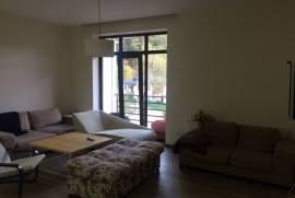 Daily Apartment Rent, New building, Abastumani