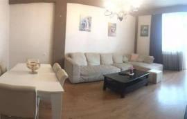 Lease Apartment, New building, saburtalo
