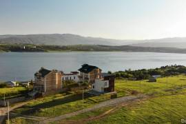 House For Sale, Tbilisi sea