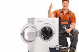 Technic, Craftsman, repair-installation, Washing Machine