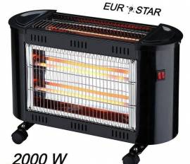 Home Appliance, Electric heater