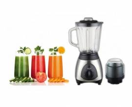 Home Appliance, Blender
