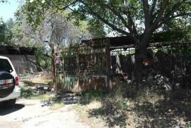 Land For Sale, Bagebi