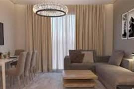 Lease Apartment, New building, Gldani