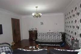 Lease Apartment, Old building, Varketili