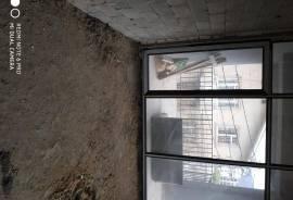 Lease Apartment, New building, Vedzisi