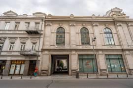 Apartment for sale, New building, Chugureti