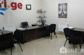 For Rent, Office, saburtalo