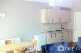 Apartment for sale, Bakuriani