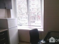 Daily Apartment Rent, Old building, Didube