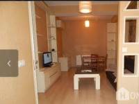 Daily Apartment Rent, saburtalo