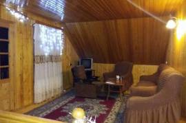 Guesthouse, Bakuriani